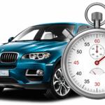 Быстрая продажа авто с помощью автовыкупа