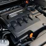 С какими двигателями не страшно покупать автомобили Audi
