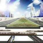 7 сногсшибательных прогнозов о будущем транспорта