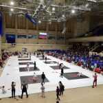Макс Поляков: тесные связи между технологиями и воздушными видами спорта