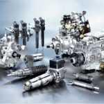 Диагностика топливной аппаратуры дизеля