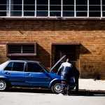 Техническое обслуживание вашего автомобиля: что нужно знать (и когда)