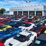 Минус 3.3% от продаж за июнь 2019 года и глобальный автомобильный суперкризис