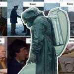 ЧЕРНОБЫЛЬ И «ЧЕРНОБЫЛЬ»: жизнь и кино: насколько знаменитый сериал соответствует трагической действительности