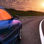 5 способов сделать управление автомобилем комфортнее