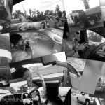 Самые странные автомобилисты и пассажиры месяца: подборка за август