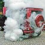 Лучшие двигатели, которые со временем стали худшими