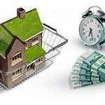 Срочная продажа квартир в СПб вторичка