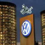Новое поколение трансмиссий от Volkswagen: механика возвращается