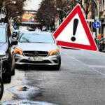 Новое мошенничество с европротоколами набирает популярность: каждый водитель в опасности
