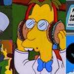 20 подозрительно точных предсказаний, которые появлялись в Симпсонах