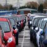 Индексация утильсбора поднимет цены на автомобили с 2020 года
