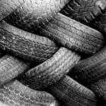 Шины Michelin – лучшее решение для вашего автомобиля!