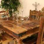 Лайфхак: рецепты состава для удаления пятен с деревянных поверхностей