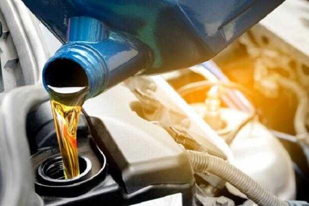 Как выбирать вязкость масла для двигателя своей машины?