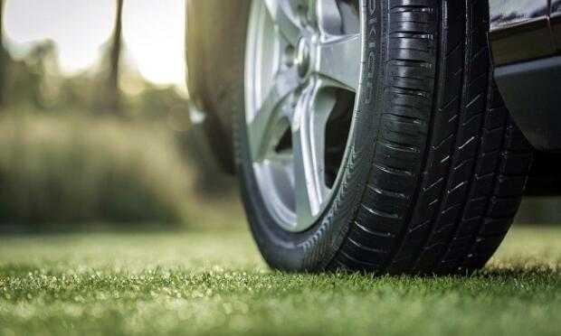 В чем основные преимущества приобретения бывших в употреблении шин