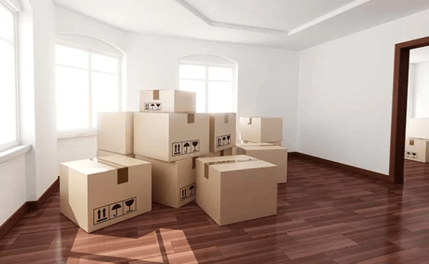 Как организовать переезд компании в новый бизнес-центр