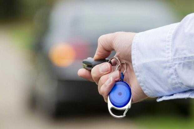 Какую автосигнализацию выбрать в 2020 году?