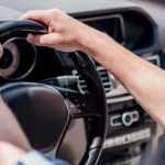 Как водить быстрый и мощный автомобиль