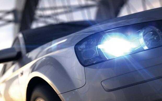 Автомобильное освещение Avtosvet-ua.com