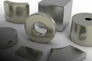 Особенности неодимовых магнитов: сферы использования