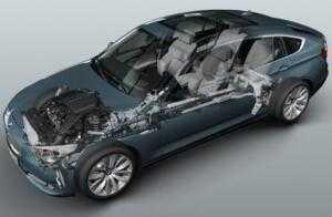 Как отличить оригинальные запчасти от подделок для автомобилей BMW?