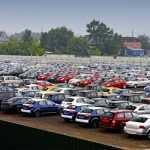 Где приобретать подержанные авто в Санкт-Петербурге?