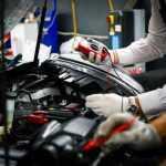 Качественное улучшение характеристик автомобиля