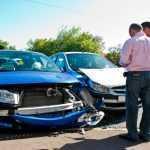 Что такое выкуп автомобилей после ДТП?