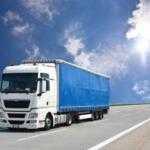 Доставка грузов по Украине от компании Tranzits: высокое качество и доступная стоимость