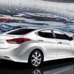Официальный дилер Hyundai: что дает сотрудничество с «Тринити Моторс»?
